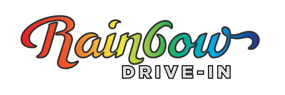 Rainbow Drive In Cooking Since 1961 Open For Take Out